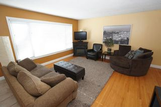 Photo 9: 7348 35 Avenue NW in Calgary: Bowness House for sale : MLS®# C4144781