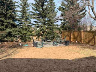 Photo 7: 9320 187 Street in Edmonton: Zone 20 House for sale : MLS®# E4240332