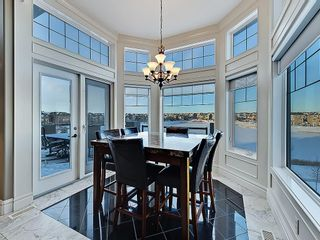 Photo 9: 36 PANATELLA Manor NW in Calgary: Panorama Hills House for sale : MLS®# C4166188