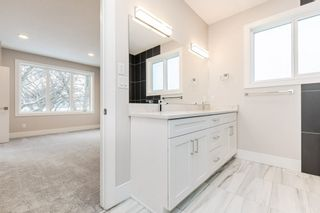 Photo 39: 9654 75 Avenue in Edmonton: Zone 17 House for sale : MLS®# E4225563