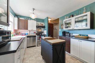 Photo 8: 4506 45 Avenue: Stony Plain House for sale : MLS®# E4265749
