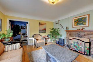 Photo 3: 1120 Rock St in Saanich: SE Maplewood House for sale (Saanich East)  : MLS®# 888101