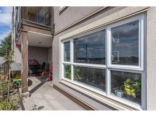 """Photo 26: 110 33165 2ND Avenue in Mission: Mission BC Condo for sale in """"Mission Manor"""" : MLS®# R2603473"""