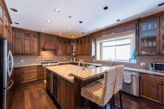 Photo 9: 40102 DIAMOND HEAD ROAD in Squamish: Garibaldi Estates House for sale : MLS®# R2128743