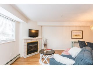 Photo 18: 112 9186 EDWARD Street in Chilliwack: Chilliwack W Young-Well Condo for sale : MLS®# R2625935