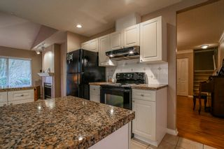 Photo 7: 24 10505 171 Street in Surrey: Fraser Heights Townhouse for sale (North Surrey)  : MLS®# r2029495