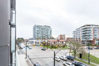 """Photo 15: 401 233 KINGSWAY in Vancouver: Mount Pleasant VE Condo for sale in """"YVA"""" (Vancouver East)  : MLS®# R2330025"""