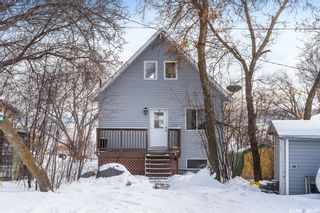 Photo 32: 52 56 Highway in Mission Lake: Residential for sale : MLS®# SK841831