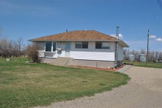 Photo 2: 231067 Range Road 230: Rural Wheatland County Detached for sale : MLS®# C4295068