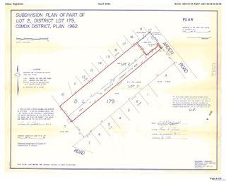 Photo 2: 2765 Arden Rd in : CV Courtenay West Land for sale (Comox Valley)  : MLS®# 857823
