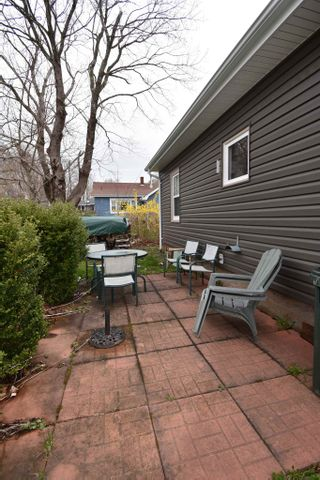 Photo 5: 77 SECOND Avenue in Digby: 401-Digby County Residential for sale (Annapolis Valley)  : MLS®# 202110004