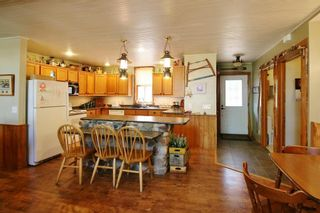 Photo 8: 321 Buffalo Drive in Buffalo Point: R17 Residential for sale : MLS®# 202118014