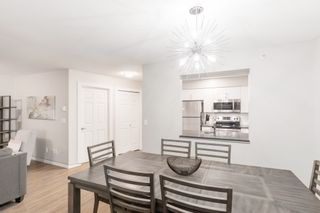 """Photo 12: 301 874 W 6TH Avenue in Vancouver: Fairview VW Condo for sale in """"FAIRVIEW"""" (Vancouver West)  : MLS®# R2542102"""