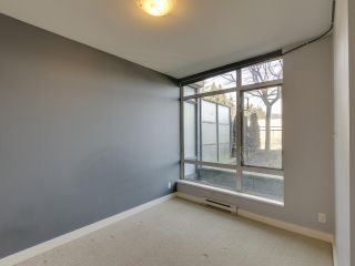 """Photo 13: 304 2789 SHAUGHNESSY Street in Port Coquitlam: Central Pt Coquitlam Condo for sale in """"THE SHAUGHNESSY"""" : MLS®# R2551854"""