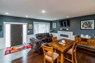 """Photo 3: 2632 LINKS Drive in Prince George: Valleyview House for sale in """"Aberdeen"""" (PG City North (Zone 73))  : MLS®# R2426495"""