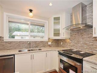 Photo 7: 970 Haslam Ave in VICTORIA: La Glen Lake House for sale (Langford)  : MLS®# 679799