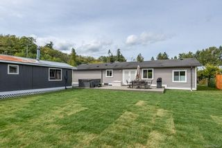 Photo 30: 3487 Beachwood Rd in : CV Courtenay City House for sale (Comox Valley)  : MLS®# 885437