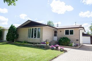 Photo 1: SOLD in : Garden City Single Family Detached for sale