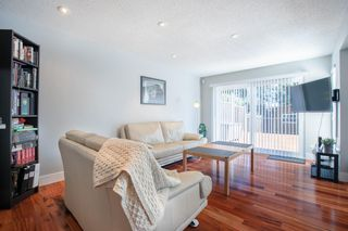 """Photo 9: 3681 BORHAM Crescent in Vancouver: Champlain Heights Townhouse for sale in """"THE UPLANDS"""" (Vancouver East)  : MLS®# R2353894"""