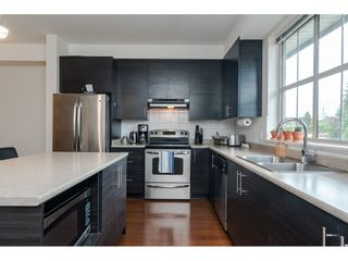 """Photo 10: 97 9525 204 Street in Langley: Walnut Grove Townhouse for sale in """"TIME"""" : MLS®# R2458220"""