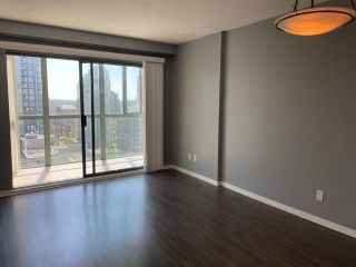 """Photo 14: 1406 1188 HOWE Street in Vancouver: Downtown VW Condo for sale in """"1188 HOWE"""" (Vancouver West)  : MLS®# R2600220"""