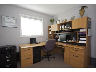 Photo 14: 449 LUXSTONE Place SW: Airdrie Residential Detached Single Family for sale : MLS®# C3542456