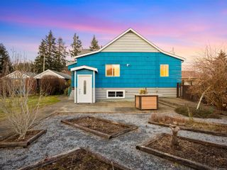 Photo 43: 4201 Victoria Ave in : Na Uplands House for sale (Nanaimo)  : MLS®# 869463