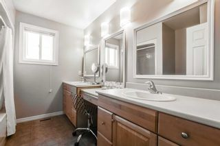 Photo 24: 33 Peer Drive in Guelph: Kortright Hills House (2-Storey) for sale : MLS®# X5233146