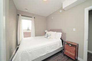 Photo 19: 8 378 Wardlaw Avenue in Winnipeg: Osborne Village Condominium for sale (1B)  : MLS®# 202123664