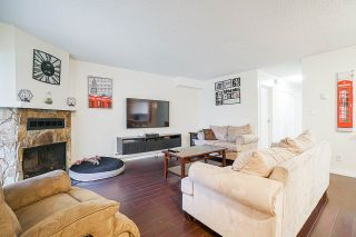 Photo 20: 102 7162 133A Street in Surrey: West Newton Townhouse for sale : MLS®# R2538639