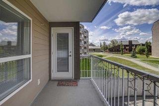 Photo 16:  in Edmonton: Zone 20 Condo for sale : MLS®# E4221041