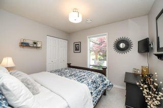 Photo 63: 5950 Mosley Rd in : CV Courtenay North House for sale (Comox Valley)  : MLS®# 878476