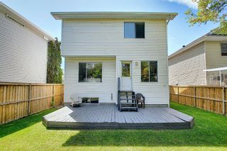 Photo 40: 414 Douglas Woods Mews SE in Calgary: Douglasdale/Glen Detached for sale : MLS®# A1114756