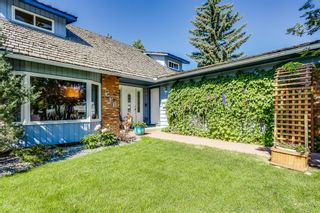 Photo 8: 531 Ranch Estates Place NW in Calgary: Ranchlands Detached for sale : MLS®# A1129304