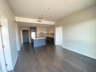 """Photo 7: 508 7008 RIVER Parkway in Richmond: Brighouse Condo for sale in """"Riva3"""" : MLS®# R2617678"""