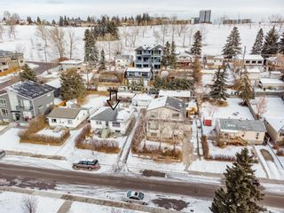 Photo 10: 4628 22 Avenue NW in Calgary: Montgomery Detached for sale : MLS®# A1055199