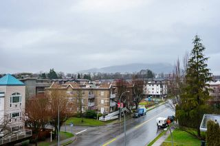 "Photo 22: 411 2330 SHAUGHNESSY Street in Port Coquitlam: Central Pt Coquitlam Condo for sale in ""AVANTI"" : MLS®# R2526195"