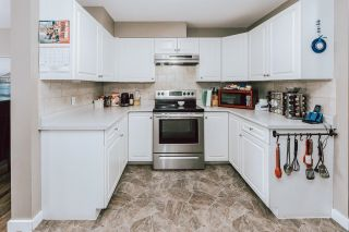 """Photo 3: 202 12206 224 Street in Maple Ridge: East Central Condo for sale in """"Cottonwood Place"""" : MLS®# R2602474"""