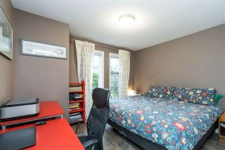 """Photo 13: 103 33150 4TH Avenue in Mission: Mission BC Condo for sale in """"Kathleen Court"""" : MLS®# R2433039"""