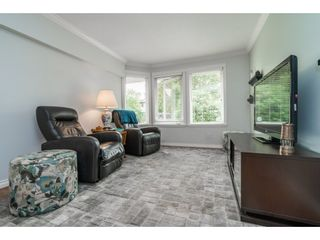 "Photo 11: 297 13888 70 Avenue in Surrey: East Newton Townhouse for sale in ""CHELSEA GARDENS"" : MLS®# R2194954"