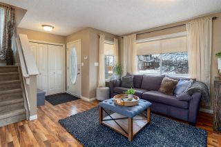 Photo 3: 311 BRINTNELL Boulevard in Edmonton: Zone 03 House for sale : MLS®# E4229582
