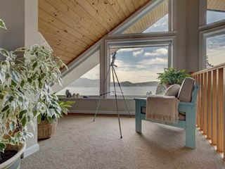 Photo 23: 481 CENTRAL Avenue in Gibsons: Gibsons & Area House for sale (Sunshine Coast)  : MLS®# R2491931