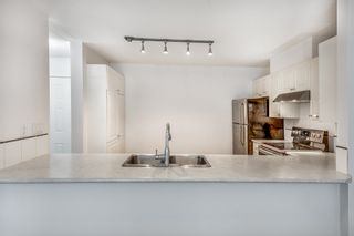 """Photo 7: 101 15150 108 Avenue in Surrey: Guildford Condo for sale in """"Riverpointe"""" (North Surrey)  : MLS®# R2613508"""