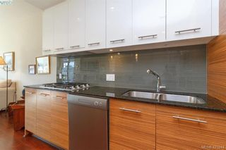 Photo 14: 404 3223 Selleck Way in VICTORIA: Co Lagoon Condo for sale (Colwood)  : MLS®# 835790
