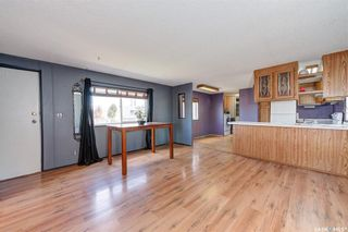 Photo 9: 113 5A Street South in Wakaw: Residential for sale : MLS®# SK854331