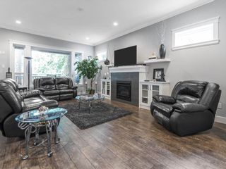 Photo 2: 19442 Hammond Rd in Pitt Meadows: South Meadows House for sale : MLS®# R2464990