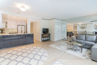 """Photo 10: 702 1270 ROBSON Street in Vancouver: West End VW Condo for sale in """"ROBSON GARDENS"""" (Vancouver West)  : MLS®# R2534930"""