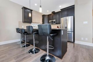 Photo 4: 1238 Bombardier Cres in Langford: La Westhills House for sale : MLS®# 840368