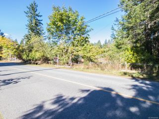 Photo 25: LOT 3 Extension Rd in NANAIMO: Na Extension Land for sale (Nanaimo)  : MLS®# 830669