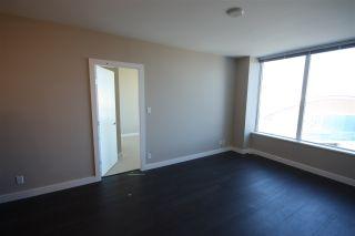 Photo 7: 903 6200 RIVER Road in Richmond: Brighouse Condo for sale : MLS®# R2134260